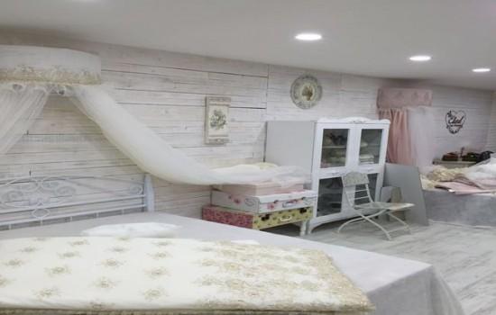 fuar-mobilya-08
