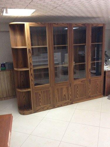 mobilya-uygulama-0008