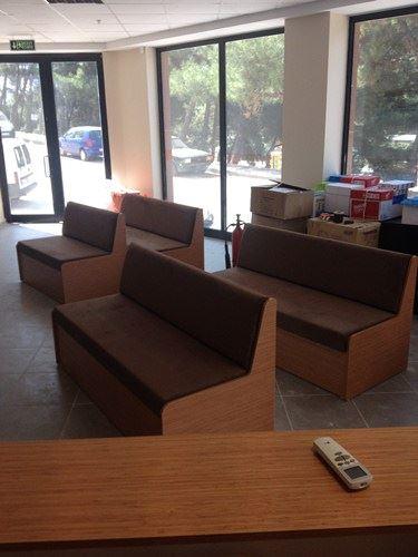 mobilya-uygulama-0014